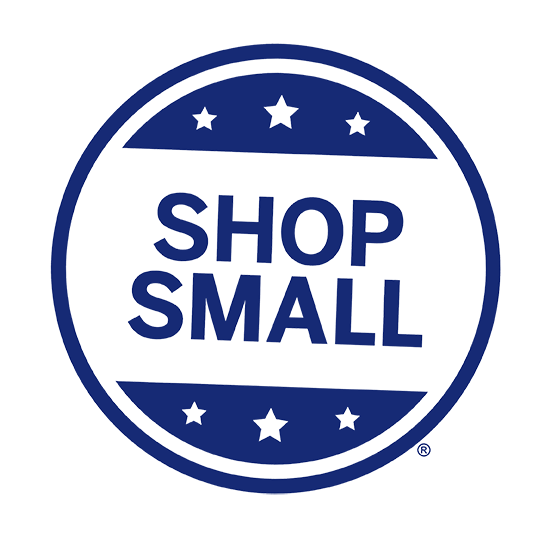 Shop Small, the global small business operation of American Express