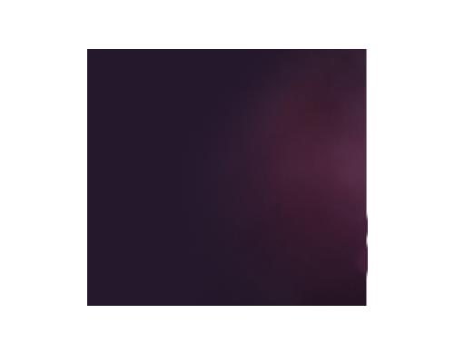 מיתוג סוכנות הספורט EDA