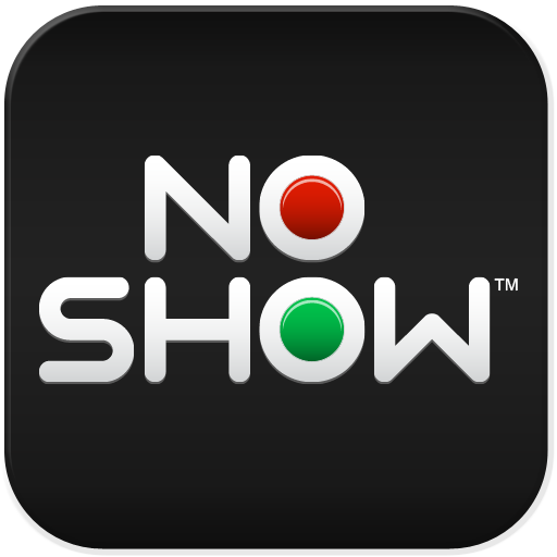 לוגו חברת ההזנק והאפליקציה שעוצב על ידנו Logo for the application and the start-up, designed by us